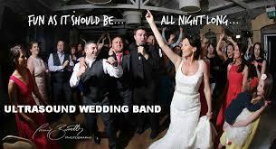 wedding bands dublin welcome ultrasound wedding band