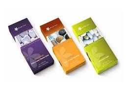 packaging design product packaging design portfolio media packaging design