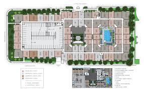 plan visit folio apartments in tx