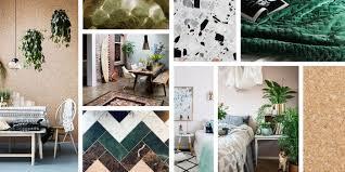 interior design trends to watch in 2017 little knights