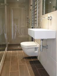 Narrow Rectangular Bathroom Sink Rectangular Bathroom Sink Edgoode Narrow Bathroom Sinks Pmcshop