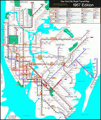 Manhattan Street Map 100 Subway Map Brooklyn Judgemental Nyc Subway Map