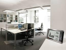 Interior Air Indoor Air Quality Testo Inc