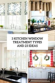 valance ideas for kitchen windows kitchen sink without window ideas kitchen window ledge ideas bay