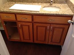 bathroom cabinets raleigh interior design