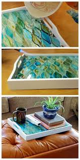 How To Make A Mosaic Table Top 104 Best Mosaic Images On Pinterest Mosaic Mosaic Art And