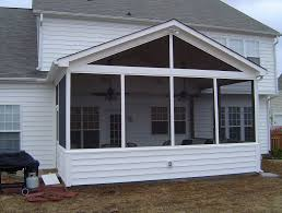 Closed In Patio Closed In Patio Designs Diy Porch Roof Google Search With Closed