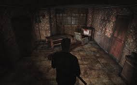 silent hill 2 3 for pc u2013 how to guide