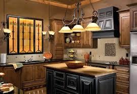 kitchen island light fixtures kitchen island lighting rustic rustic bathroom lighting rustic