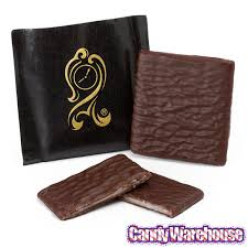 after 8 mints where to buy after eight thin mint squares 25 box candywarehouse