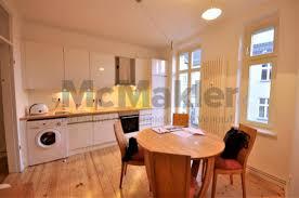 4 Zimmer Wohnungen Zu Vermieten Kleine Auguststraße Mitte