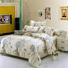 King Size Cotton Duvet Cover 100 Cotton Bedding Sets Usa Twin Full Queen King Size White