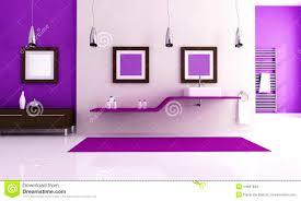 Dark Purple Bathroom Accessories by Accessories Splendid Impressive Bathroom Designs Purple Interior