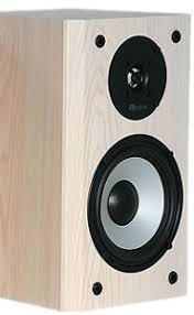 best speakers 500 you should own audioreview