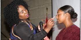 makeup classes milwaukee milwaukee wi professional makeup classes events eventbrite