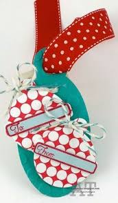 25 days of christmas cardstock cards available in a pack of 24