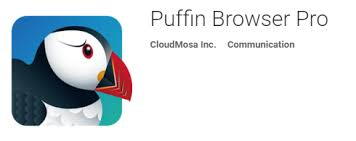 puffin pro apk puffin browser pro v4 7 0 2347 apk 4appsapk