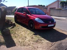nissan versa lowering springs south african tiida nissan forum nissan forums