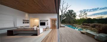 Home Design Digital Magazine Contemporary House Architects On Exterior Design Ideas With Hd