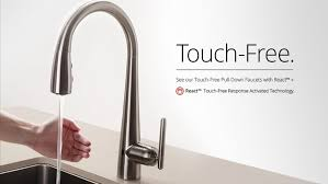 best kitchen faucets 2013 kitchen design wonderful moen 7594esrs delta touch kitchen