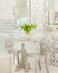 Brocade Home Decor Sitting Area From Brocade Home Bling Bling Pinterest