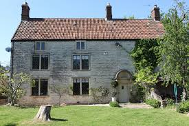 welton old farmhouse prices u0026 reviews bath england tripadvisor