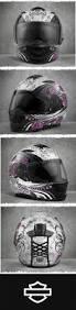 hustler motocross helmet get 20 full face helmets ideas on pinterest without signing up