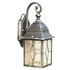 Lantern Style Outdoor Lighting by Dramatic Outdoor Wall Lantern In Wonderful Look Home Design By John