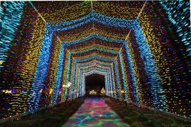 christmas light tours wichita ks 5 best places to see christmas lights in kansas tripping com