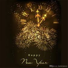 new years back drop happy new year s backdrop photography digital printed sparkling