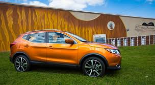 nissan small sports car 2018 nissan rogue sport preview pricing release date