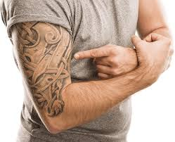 skin renew tattoo removal changing regrets into experiences