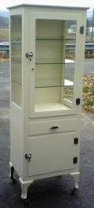 vintage medical cabinet for sale vintage doctors medicine cabinet yahoo image search results a