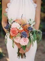 wedding flowers august wedding flowers for august kantora info