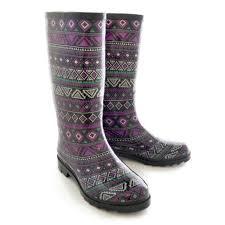 womens wellington boots size 9 womens wellies wellington boots summer festival fashion