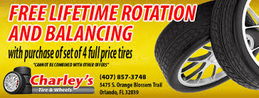 charley u0027s tires and wheels orlando fl tires u0026 auto repair shop