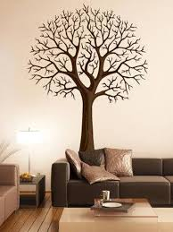 Wall Decals For Living Room Wall Decals For Living Room Tree Decorative Wall Decals For