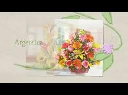 sending flowers internationally 55 best international flower delivery images on flower