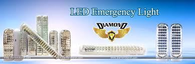 led torch light manufacturer in india torch