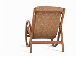 Art Deco Armchair Art Deco Armchair By Suparest On Artnet