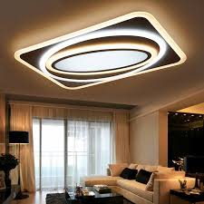 Remote Controlled Chandelier Dimming Modern Led Chandelier Lights Remote Control Ceiling