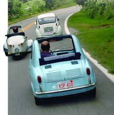 subaru 360 tiny invasion 1970 subaru 360 1956 messerschmitt k hemmings