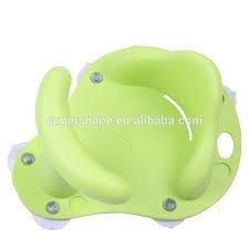Bathtub Ring Seat Baby Bath Support Seat Baby Bath Tub Chair Buy Bath Support Baby