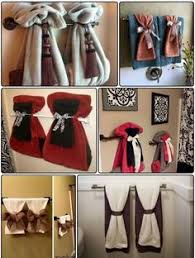 bathroom towel ideas bathroom towel decorating ideas inspired2ttransform decorating