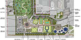 sle floor plans children s museum plans 35m sports utopia