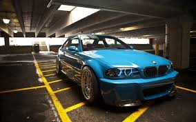 bmw modified bmw m3 pictures