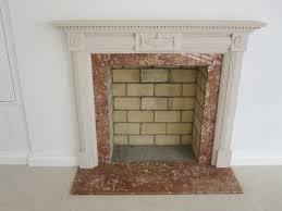 stonelux fireplace stone coating stone effect fireplace paint