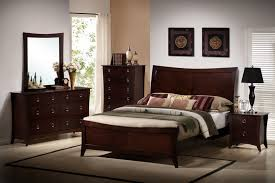 Awesome Master Bedroom Sets Photos Room Design Ideas - Art van bedroom sets on sale