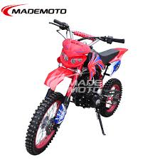 cheap used motocross bikes for sale 100 dirt bikes 100 dirt bikes suppliers and manufacturers at