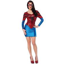 Woman Superhero Halloween Costumes Buy Wholesale Female Superhero Costumes China